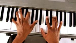 Module 4: Chord Progressions