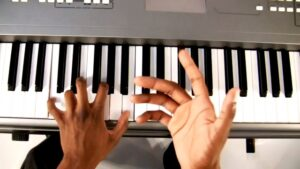 Lesson 122: What is Improvisation and Expansion?
