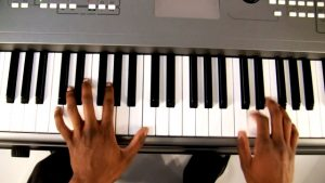 Lesson 123: What is Arpeggiation?