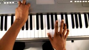 Lesson 132: How to Add Chords to Melodies
