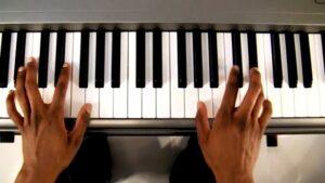 Lesson 139: Beethoven's Für Elise